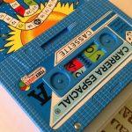 juegos magnéticos cassette