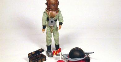 madelman-juguete