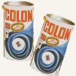 tambor de detergente para juguetes