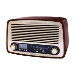 radio-estilo-vintage