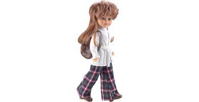 tienda de muñecas vintage retro