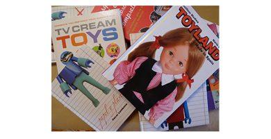 libros para recordar los años 80