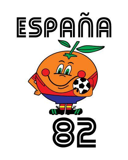 naranjito-españa-80